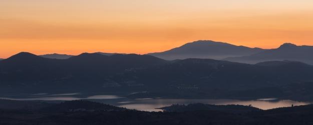 201312_Lake Vinuela_210
